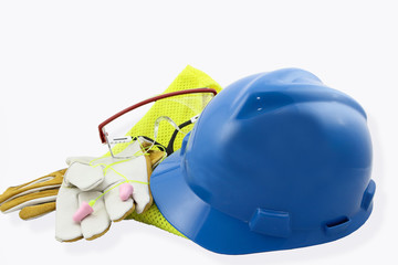 Personal Protective Equipment or PPE