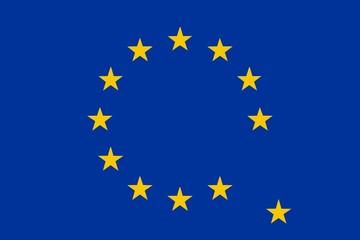Grexit flag