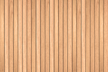 Brown grunge wood texture background