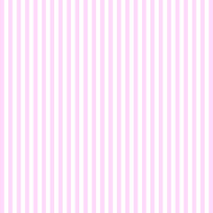 pink and white stripes background
