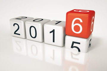 dice 2016