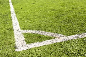 soccer