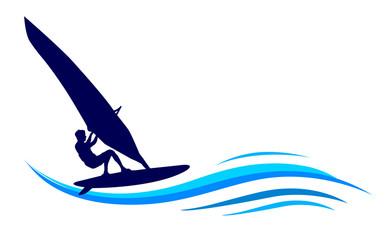 Windsurfen - 5