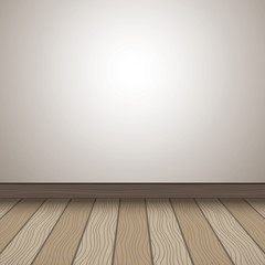 Light brown Wood Vector Background Texture