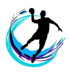 Handball - 127