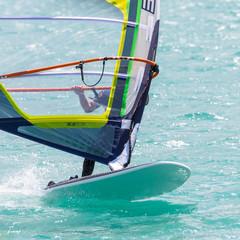 windsurf - dettagli