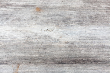 Aged gray wood texture background