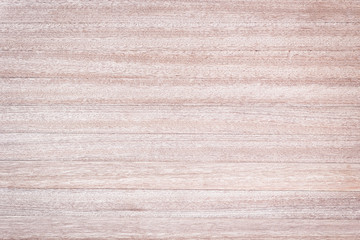 New brown wood texture and background