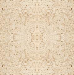 Pattern of travertine natural stone texture