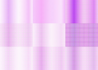 シームレス ドット柄02 / シームレス背景画像です。ドット柄で縦にグラデーションが入っています。自由に加工できます。