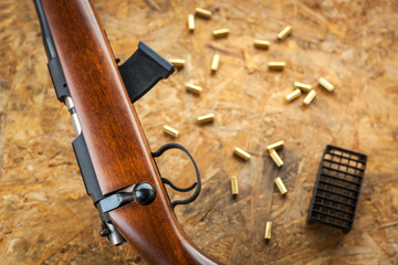 shooting, shooting on the street, ground, guns, shooting, shells on the ground, bullets on the table, shot, shots on target, target, bullet, grapeshot, gunpowder, smoke, loud noise,
