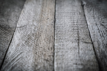 Gray wood texture. Abstract background