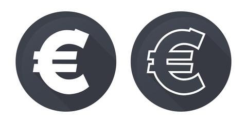 Euro_icons