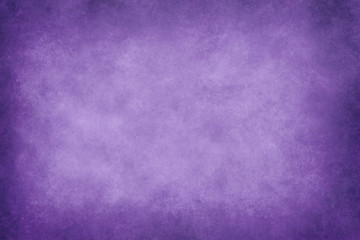 old purple paper texture or background