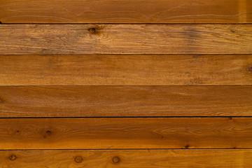 木の板の背景 Wooden board texture