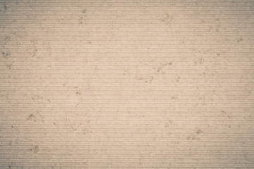 Vintage brown floor tile texture and seamless background