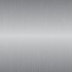 Metal plate, steel texture