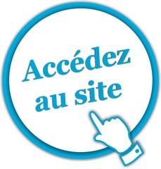 """Résultat de recherche d'images pour """"bouton accéder au site"""""""