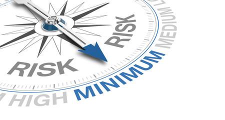 Compass / Risk / Minimum