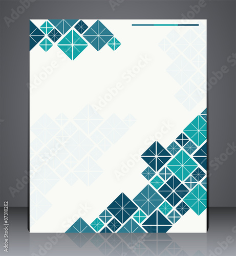 Magazine Cover Template Free. magazine vectors photos and psd ...