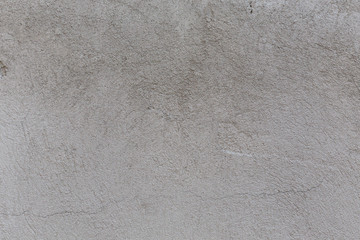 cement wall texture, rough concrete grunge background