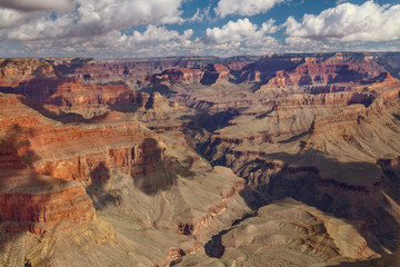 Mohave Point - Grand Canyon