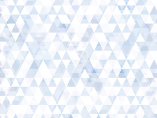 Background triangle abstract vector Illustration web page backgr