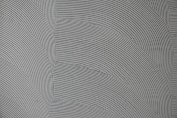 texture on wall