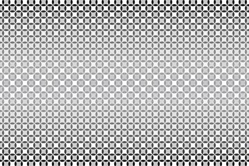 背景素材壁紙,菱形,ダイヤ柄,格子状,格子模様,網状,十字,交差,金網,金属ネット,メタル色,金属,