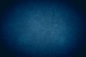 Blue denim background