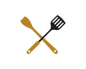 Spatula Chef