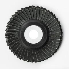 Abrasive disks