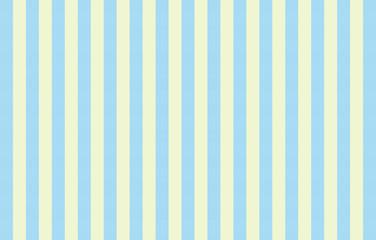 Blue striped background