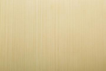 Legno Bianco Texture : Texture pavimento in legno bianco u foto stock tonygers