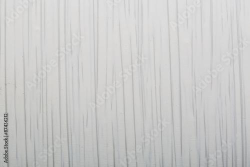 Legno Bianco Texture : Texture legno bianco fotografie stock e altre immagini di