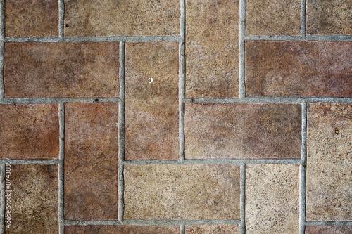 Tipi di pavimenti in cotto una carrellata delle più belle tipologie