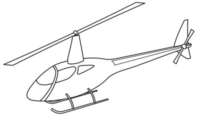 Clipart 201875 moreover 373 besides Search moreover Silhouette Vectors Page 12 besides Military Vectors Page 6. on helicopter explosion