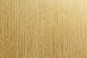 Cerca immagini texture legno rovere for Texture rovere