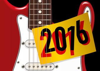 2016_Guitare_Electrique