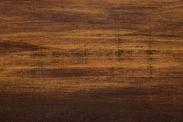 Natural Wood Series