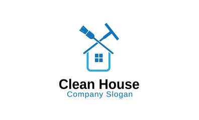 how to clean house windows video