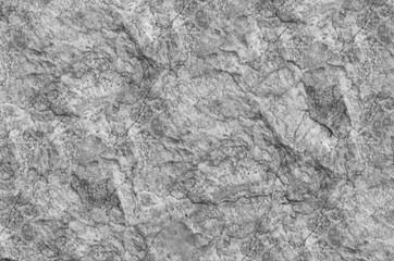 Foto op geborsteld aluminium