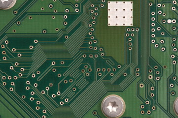 Circuitboards background