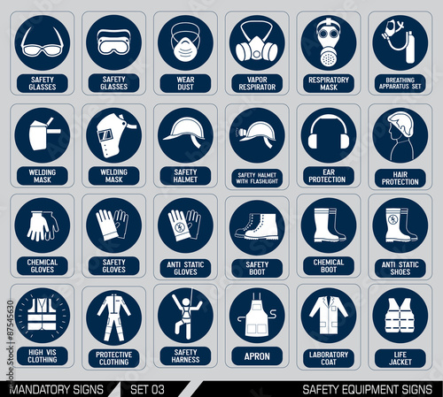 Free safety icon vector 155687 | download safety icon vector 155687.