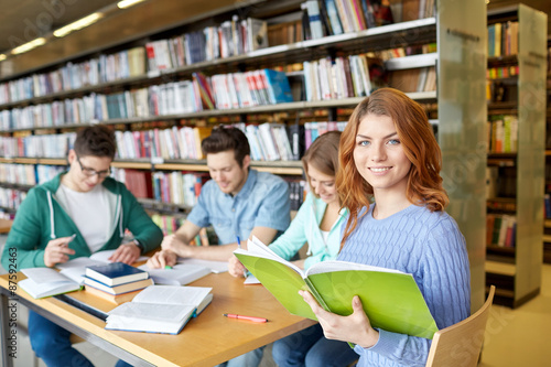 Write my importance of school library essay