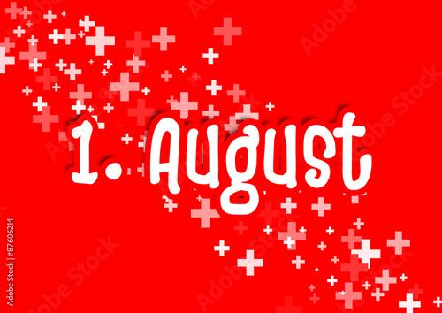 1. August Feuerwerk Basel: - Digitalyan Photography  |1 August