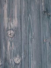 Holztexture