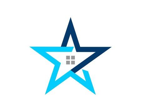 M Star windows logo