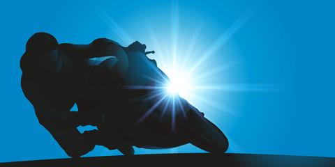 MOTO course