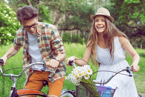 Dating tubes :: TubeGalore